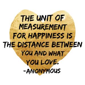 unit measurment pic