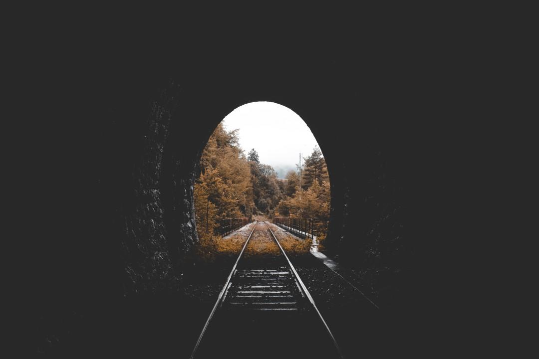 train pic blog